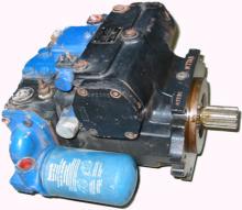search our piston pump stock rh cqh com au rexroth a4vg service manual pdf Service Station